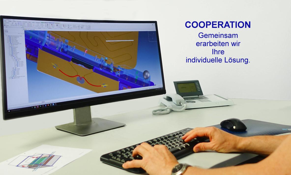 Cooperation_De4