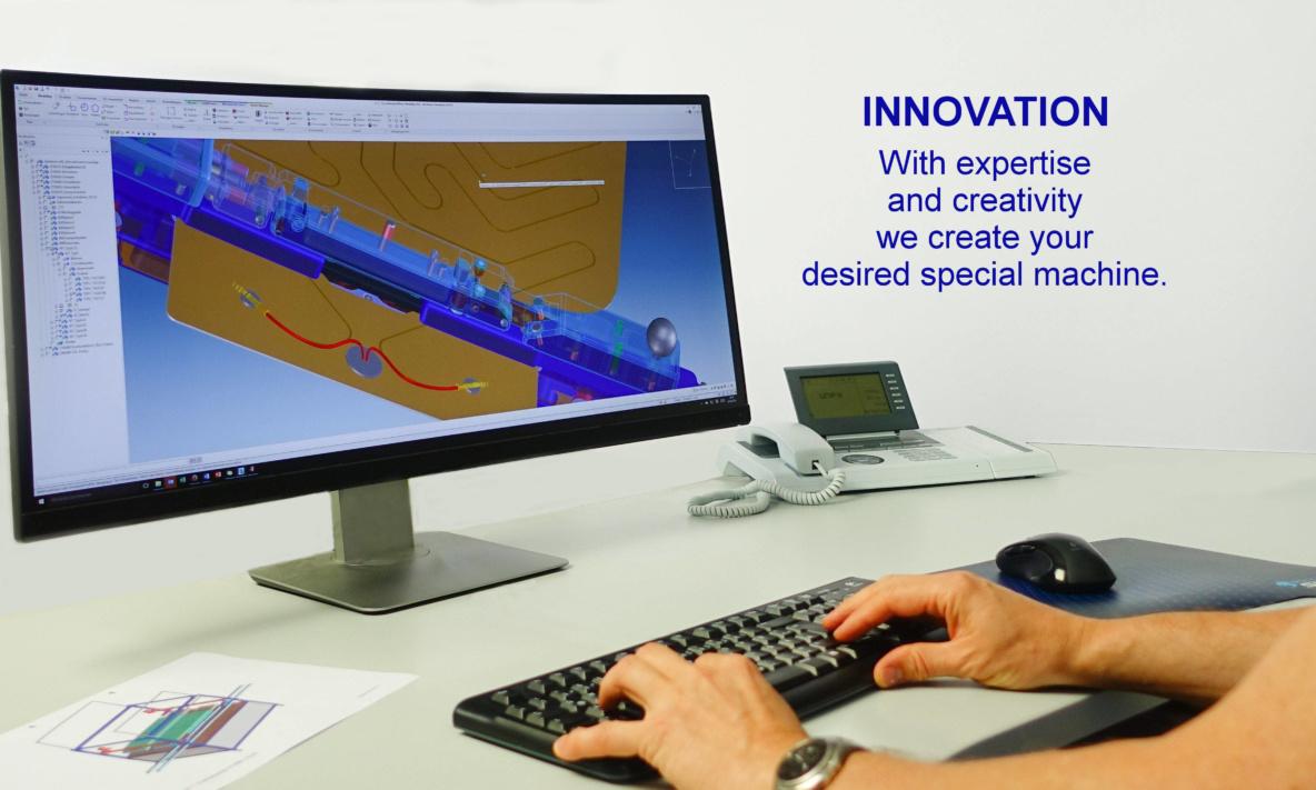 Innovation_En4