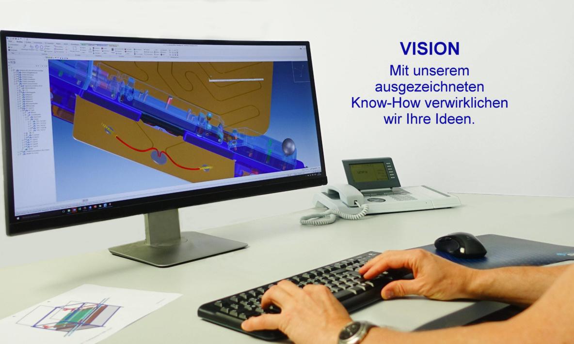 Vision_De4
